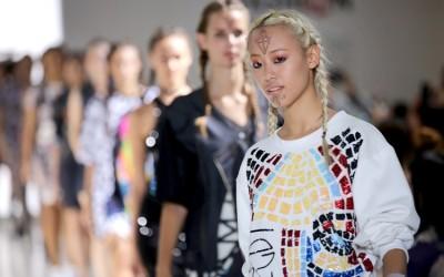 WTFSG-digital-fashion-week-mash-up-14