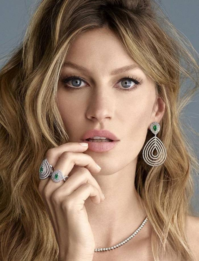 WTFSG-gisele-bundchen-vivara-jewelry-2014-ad-campaign-2