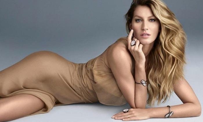 WTFSG-gisele-bundchen-vivara-jewelry-2014-ad-campaign-3