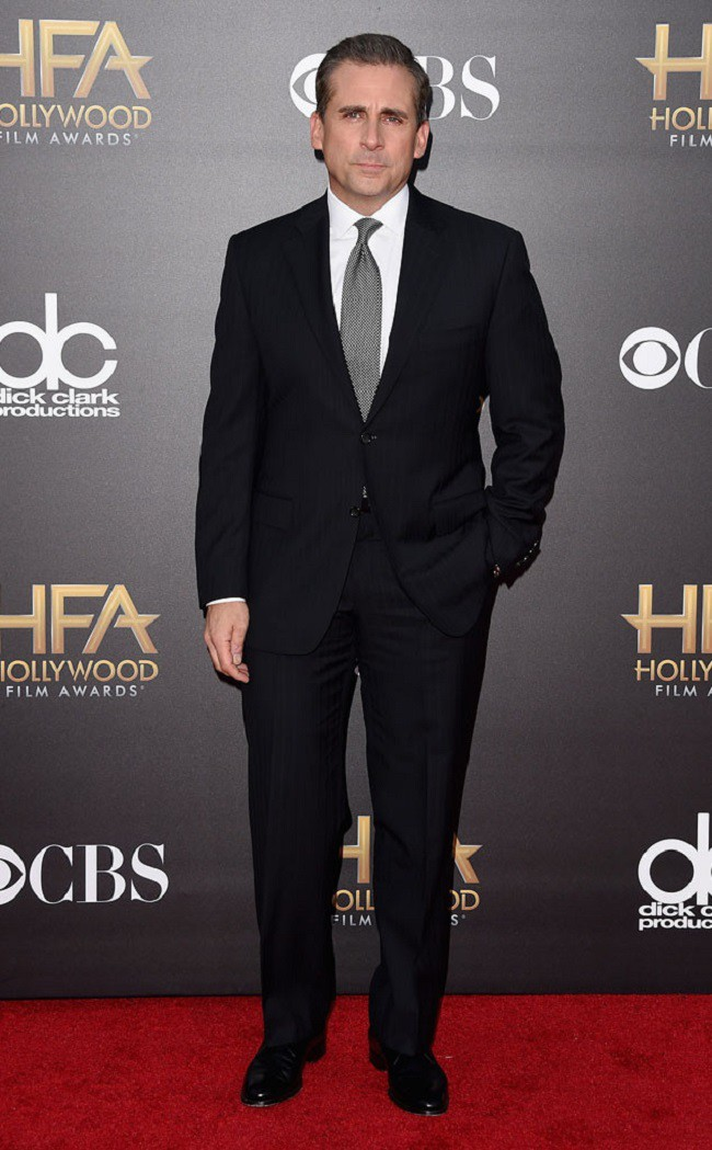 WTFSG-hollywood-film-awards-2014-red-carpet-steve-carell
