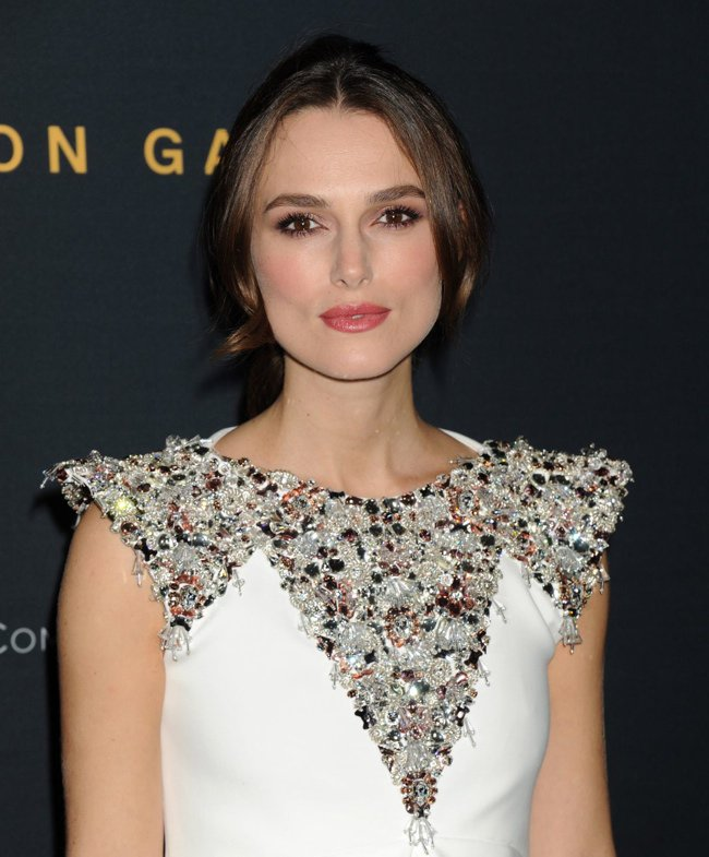 WTFSG-keira-knightley-sparkles-chanel-imitation-game-premiere-1