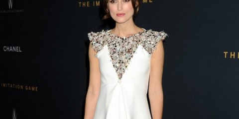 WTFSG-keira-knightley-sparkles-chanel-imitation-game-premiere-feat