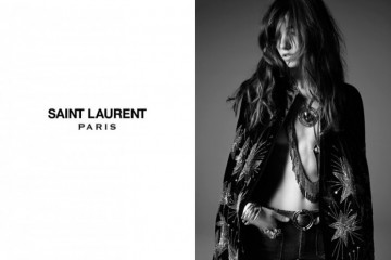 WTFSG-saint-laurent-psyche-rock-collection-9