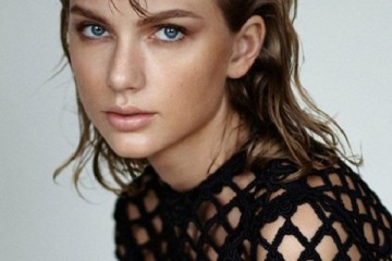 WTFSG-taylor-swift-wonderland-photoshoot-2014-feat