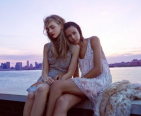 WTFSG-urban-outfitters-party-dresses-2014-1