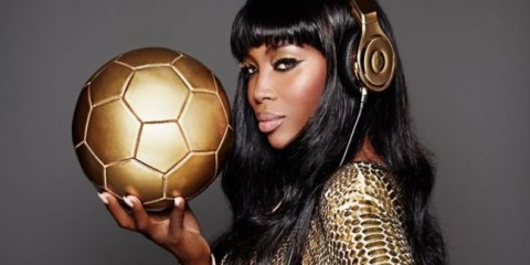 WTFSG_24k-gold-beats-pro-headphones-for-world-cup-champions_1