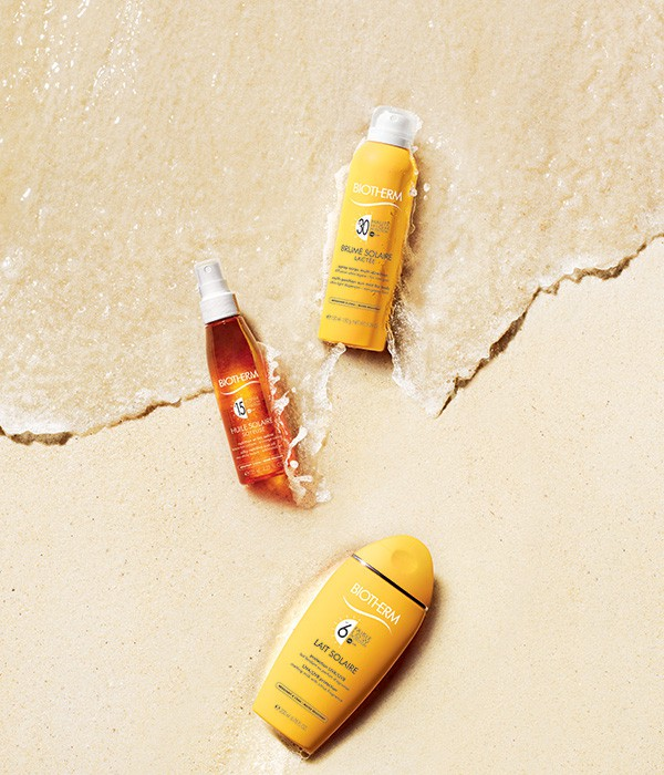WTFSG_Biotherm-Summer-2013-Sun-Care-Collection_2