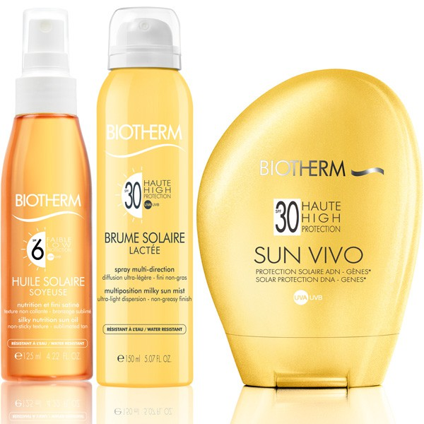WTFSG_Biotherm-Summer-2013-Sun-Care-Collection_3
