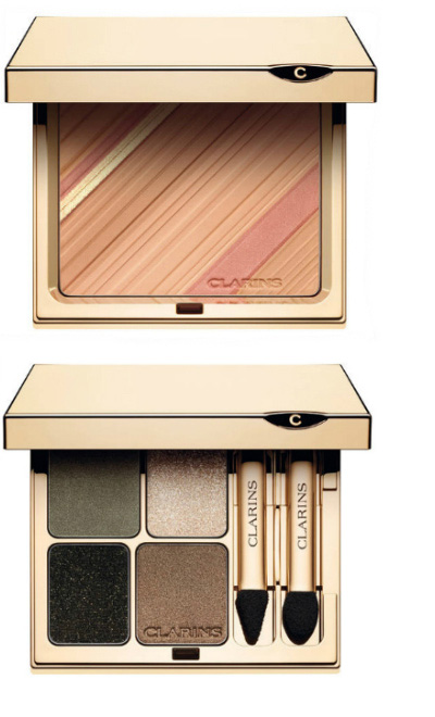 WTFSG_Clarins-Fall-2013-Graphic-Expression-Collection_1