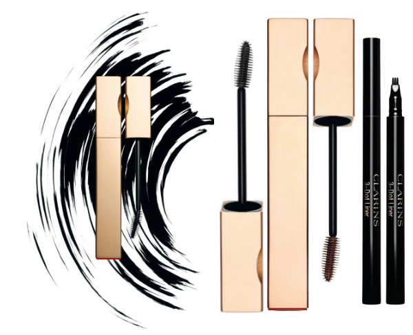 WTFSG_Clarins-Fall-2013-Graphic-Expression-Collection_2