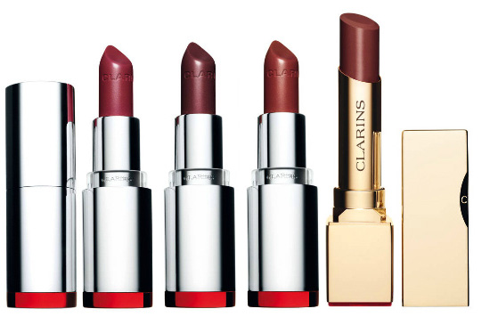WTFSG_Clarins-Fall-2013-Graphic-Expression-Collection_4