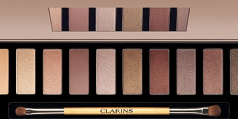 WTFSG_Clarins-The-Essentials-Eye-Palette