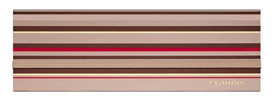 WTFSG_Clarins-The-Essentials-Eye-Palette_1