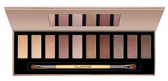 WTFSG_Clarins-The-Essentials-Eye-Palette_2