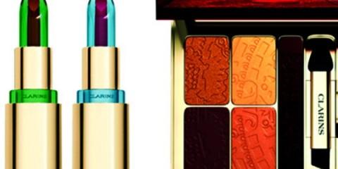 WTFSG_Clarins-splendours-summer-makeup