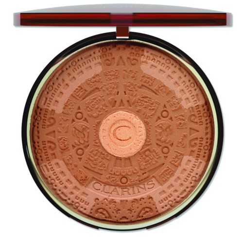WTFSG_Clarins-summer-makeup-2013_Bronzing-Compact