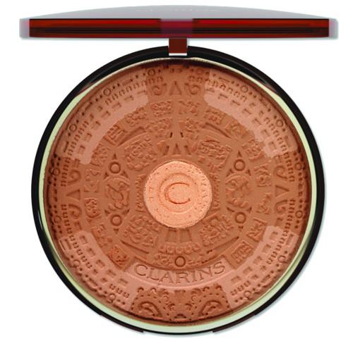 WTFSG_Clarins-summer-makeup-2013_Bronzing-Compact