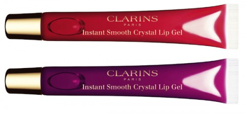 WTFSG_Clarins-summer-makeup-2013_Quench-Gel-Crystal-Plum-Pink