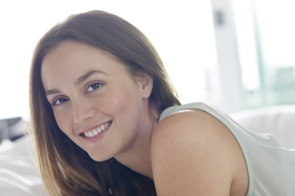 WTFSG_Leighton-Meester-is-the-new-face-of-Biotherm