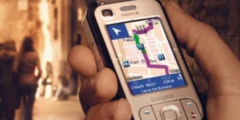 WTFSG_Nokia-Maps-2.0_1