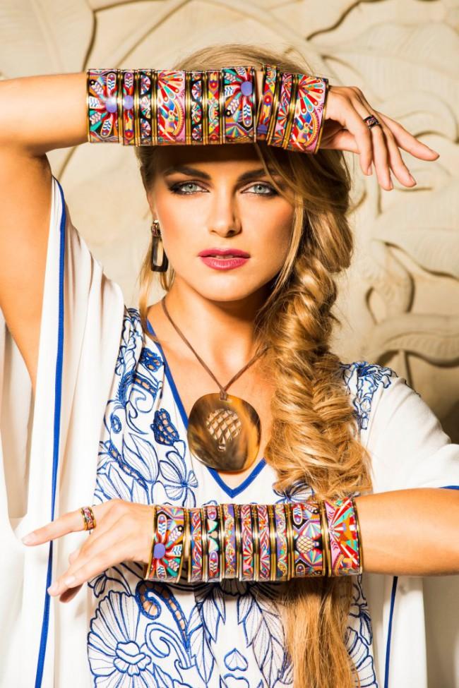 WTFSG_Patricia-Rox-spring-summer-2014-fantasy-capsule_1