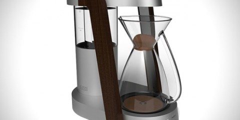 WTFSG_Ratio-Coffee-Machine