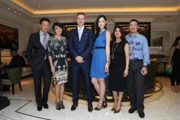 WTFSG_Simon-Wong_Winnie-Young_Bob-van-den-Oord_Ana-R_Reyna-Harilela_Andrew-Kinoshita