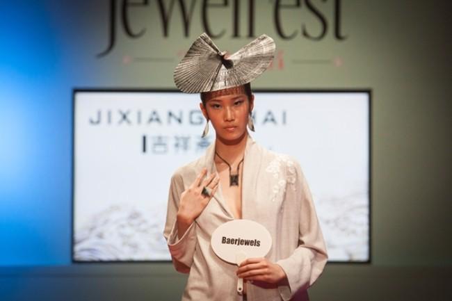 WTFSG_Singapore-JewelFest-2014_Baerjewels-Jewellery