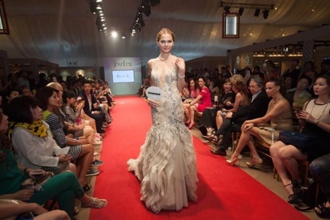 WTFSG_Singapore-JewelFest-2014_Forevermark