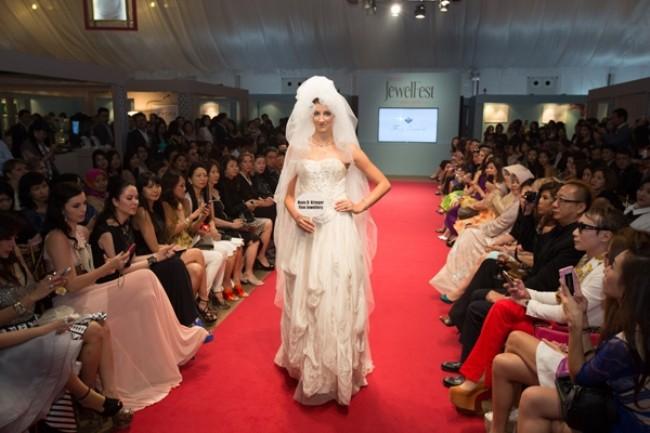 WTFSG_Singapore-JewelFest-2014_Hans-D-Krieger-Fine-Jewellery