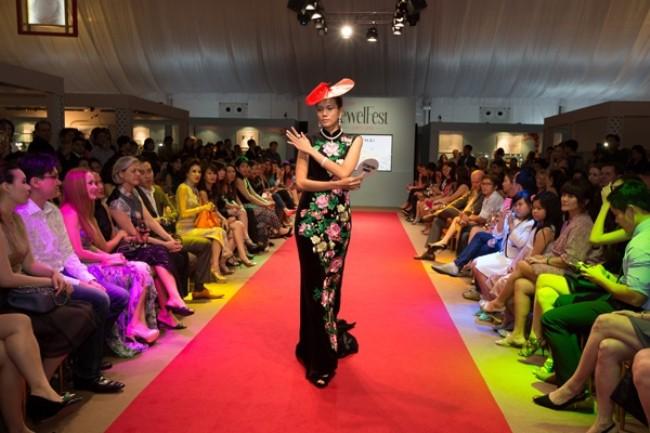 WTFSG_Singapore-JewelFest-2014_JP-Cam-Fine-Jewelry