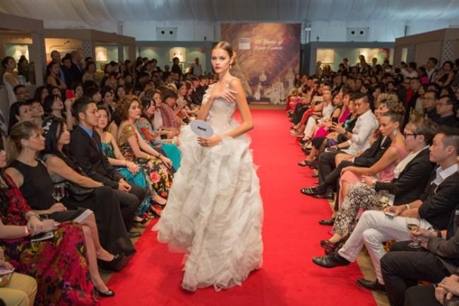 WTFSG_Singapore-JewelFest-2014_Marvel
