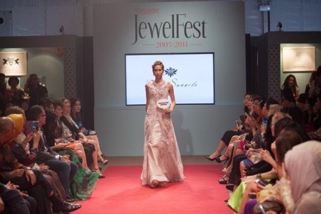 WTFSG_Singapore-JewelFest-2014_Schreiner-Fine-Jewellery