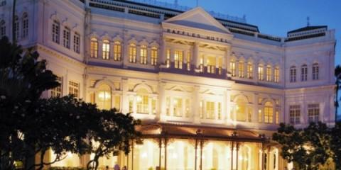 WTFSG_Singapore_raffles-hotel