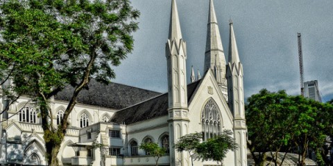 WTFSG_Singapore_st-andrews-cathedral