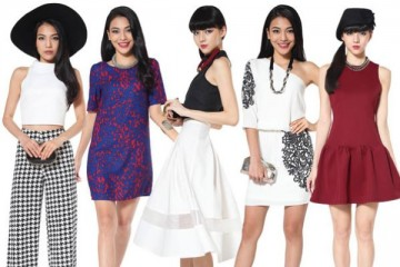 WTFSG_Top-Online-Fashion-Shopping-Sites-Singapore