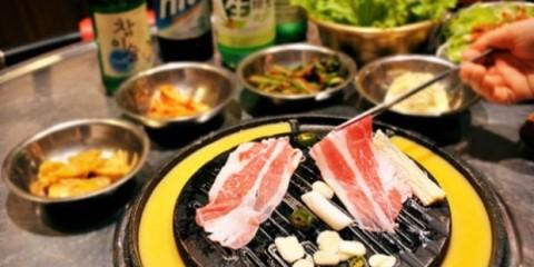 WTFSG_Wang-Dae-Bak-Korean-BBQ-Restaurant