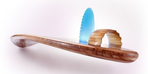 WTFSG_World-Most-Expensive-Surfboard-by-Roy-Stuart_1