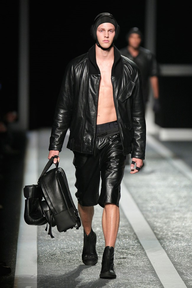 WTFSG_alexander-wang-x-hm-collection-debut-NYC_11