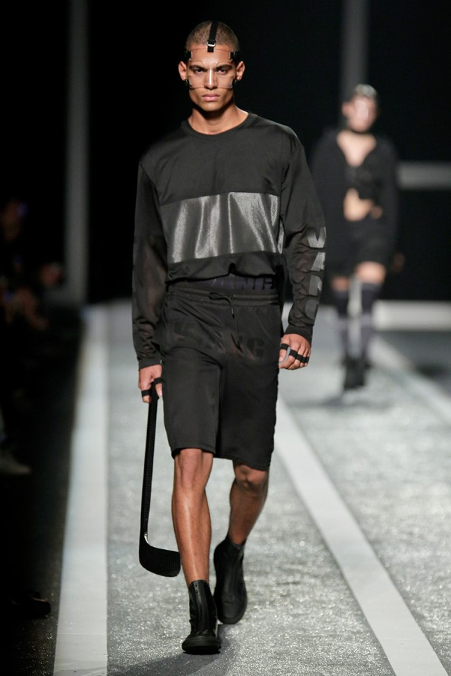 WTFSG_alexander-wang-x-hm-collection-debut-NYC_12