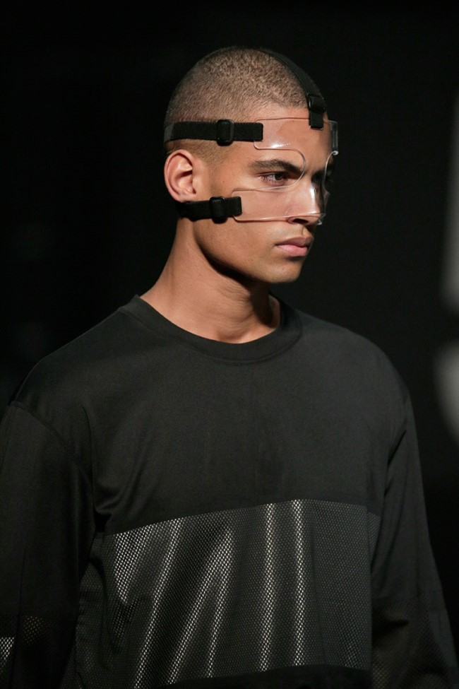 WTFSG_alexander-wang-x-hm-collection-debut-NYC_13