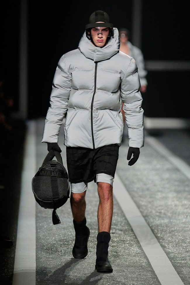 WTFSG_alexander-wang-x-hm-collection-debut-NYC_16