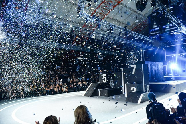 WTFSG_alexander-wang-x-hm-collection-debut-NYC_25