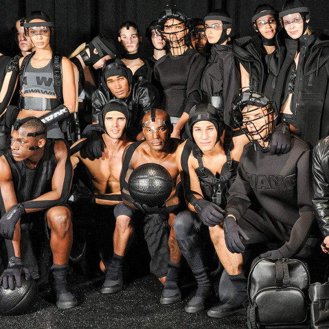WTFSG_alexander-wang-x-hm-collection-debut-NYC_27