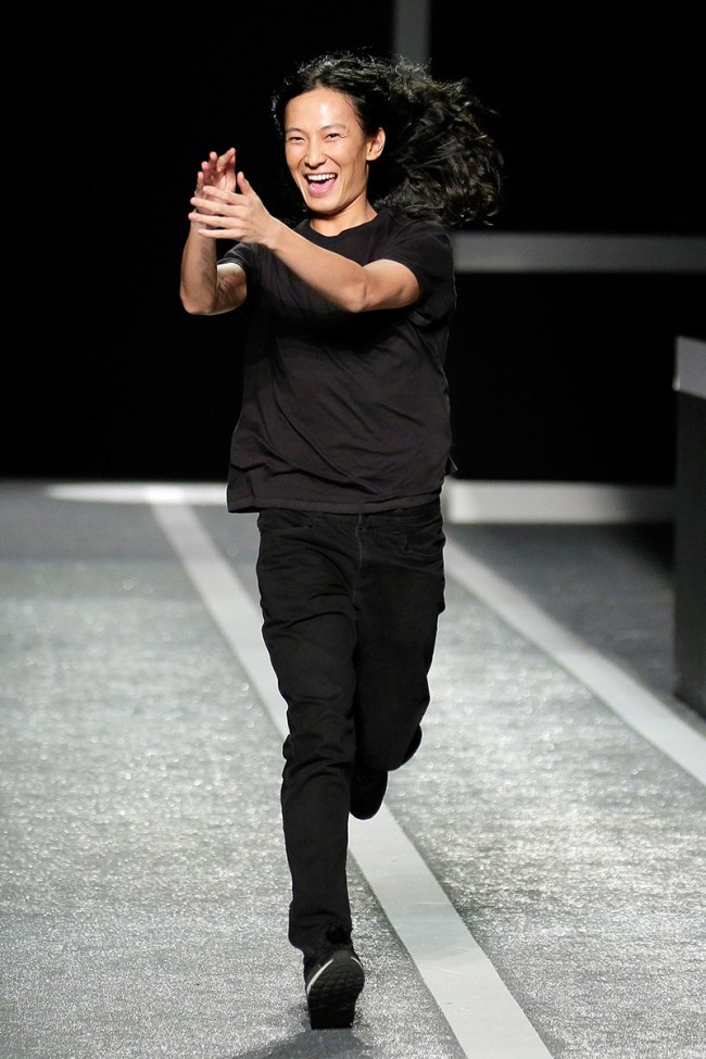 WTFSG_alexander-wang-x-hm-collection-debut-NYC_33