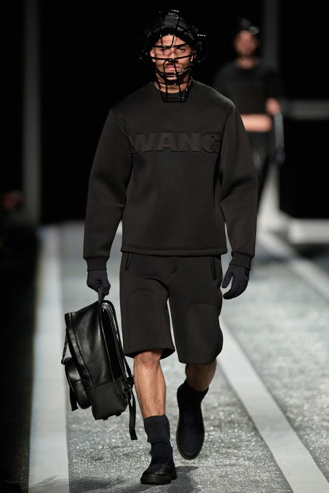 WTFSG_alexander-wang-x-hm-collection-debut-NYC_7