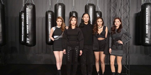 WTFSG_alexander-wang-x-hm-shanghai-launch-event_2NE1