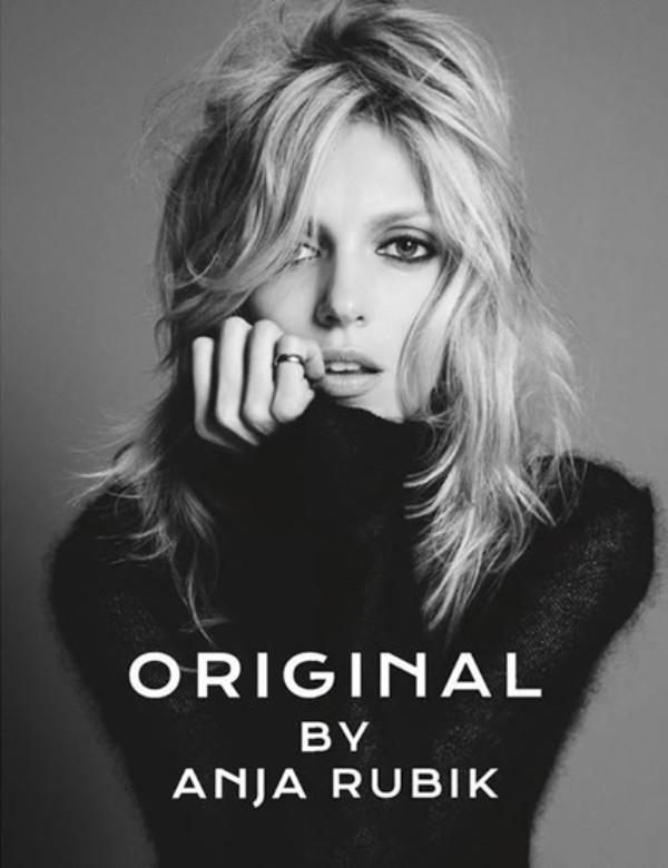 WTFSG_anja-rubik-original-fragrance_1