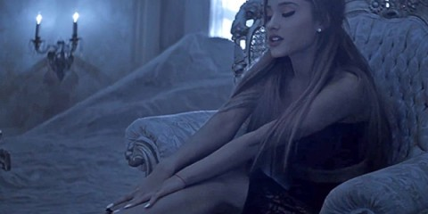 WTFSG_ariana-grande-the-weeknd-love-me-harder