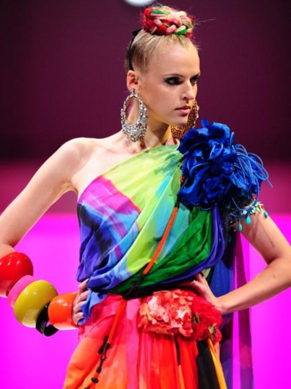 WTFSG_audi-fashion-festival-2009-christian-lacroix_5